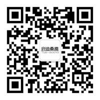 啓迪桑德官网